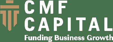 CMF Capital